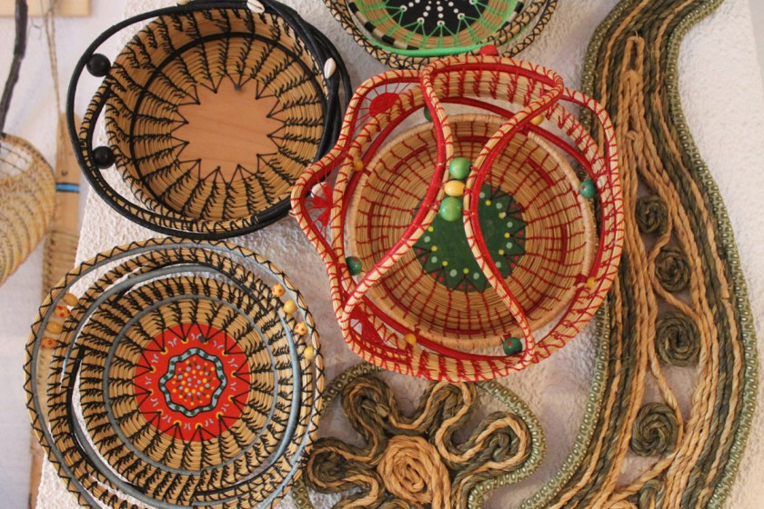 artespart-nueva-artesanias-con-esparto-y-fibras-naturales-16