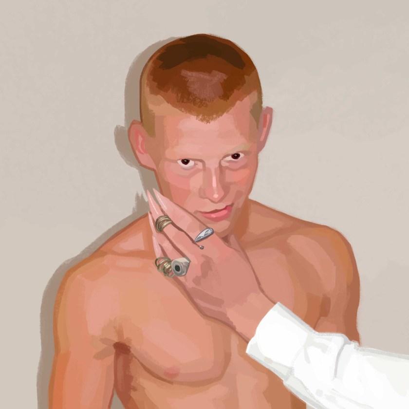 ivan-lozano-me-interesa-el-homoerotismo-que-no-lo-homosexual-14