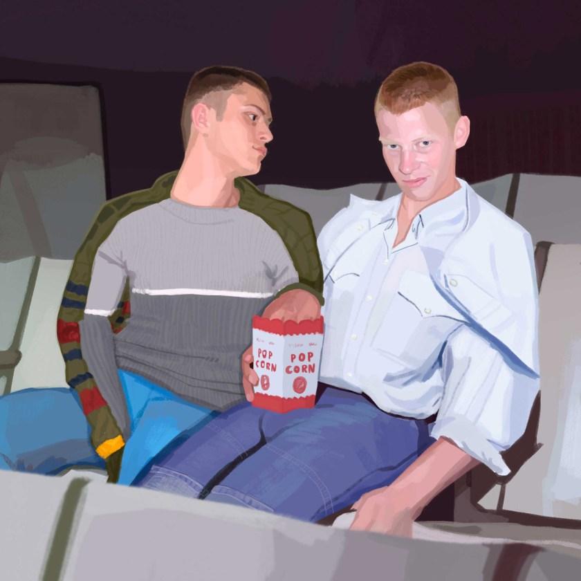 ivan-lozano-me-interesa-el-homoerotismo-que-no-lo-homosexual-17