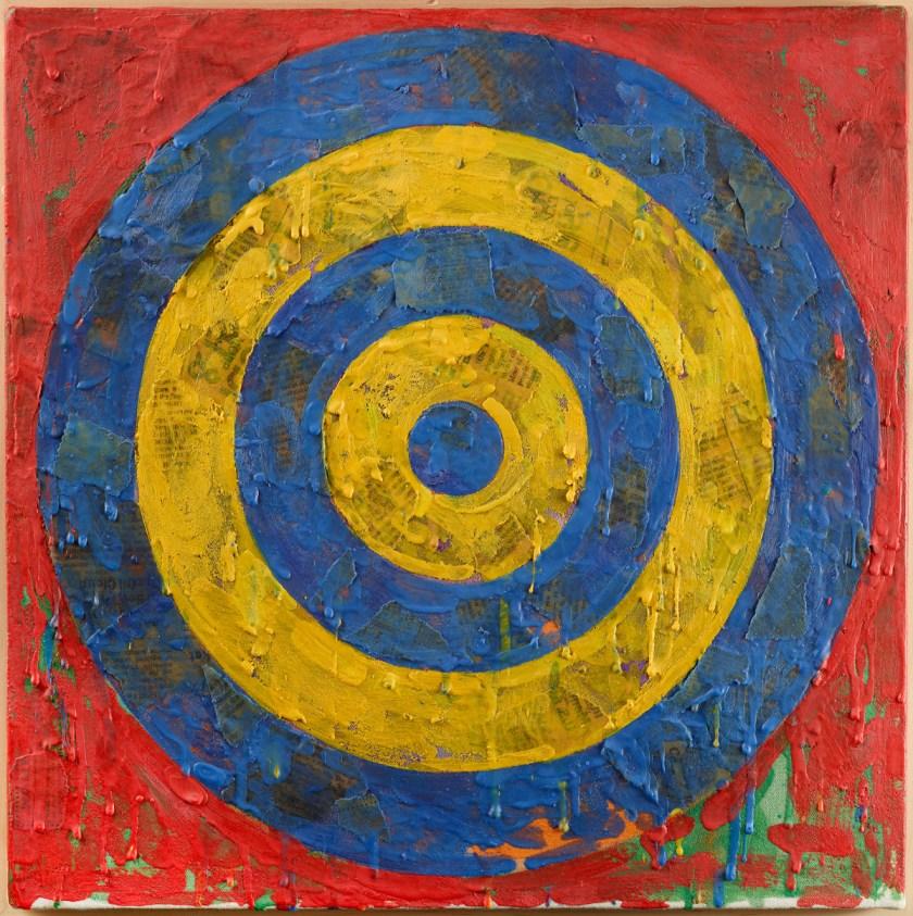 mapping-the-collection-marginados-en-el-arte-de-eeuu-de-las-decadas-de-los-60-70-08