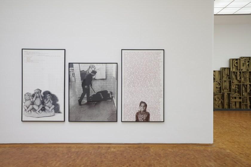 mapping-the-collection-marginados-en-el-arte-de-eeuu-de-las-decadas-de-los-60-70-16