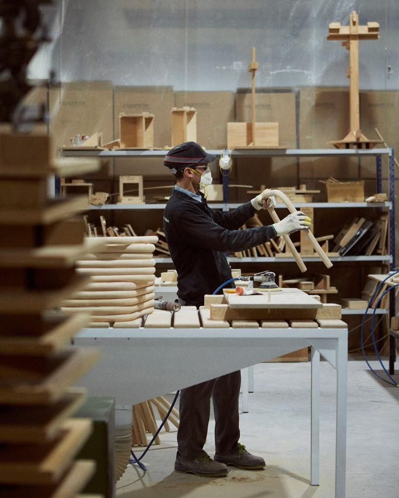 expormim-la-hora-de-la-artesania-contemporanea-06