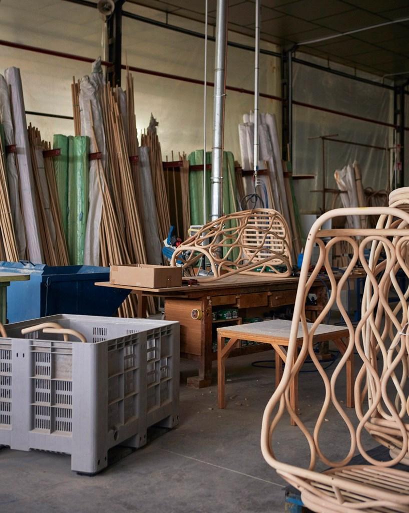 expormim-la-hora-de-la-artesania-contemporanea-11