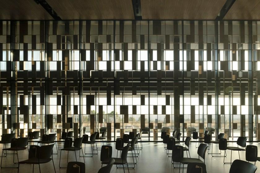 power-electronics-un-espacio-de-trabajo-mas-humano-photo-david-zarzoso-09