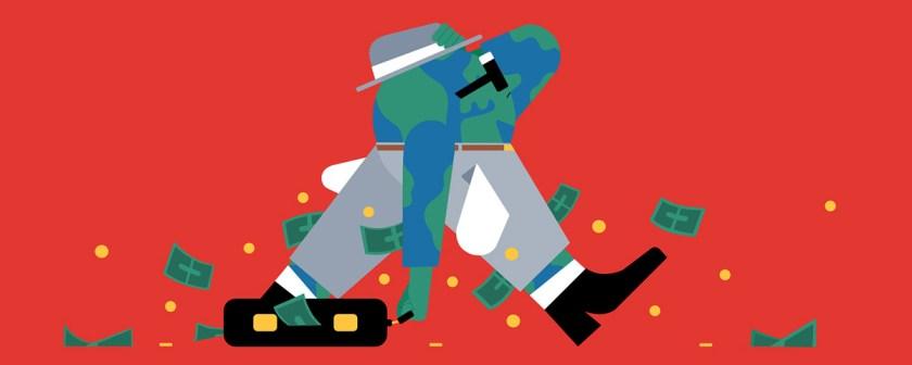 sergio-membrillas-el-grafismo-y-la-arquitectura-han-influenciado-mi-manera-de-trabajar-09