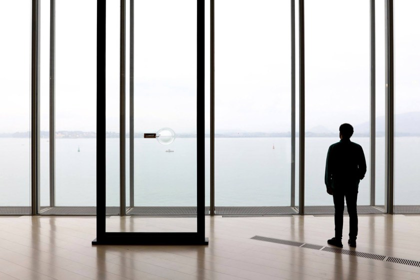 arte-y-arquitectura-un-dialogo-09