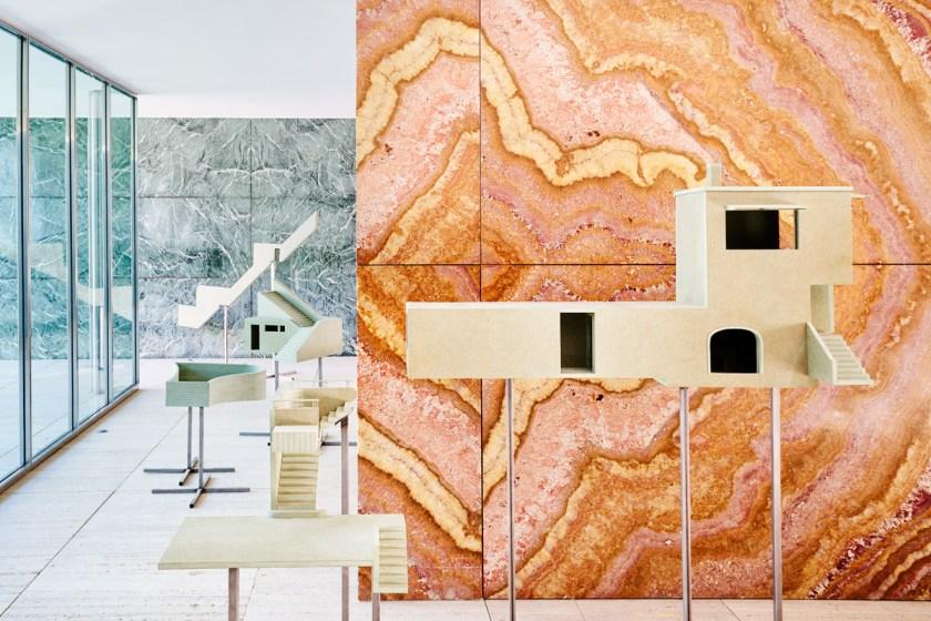artists-in-architecture-la-casa-vilaro-interpretada-por-ben-weir-jose-hevia-08