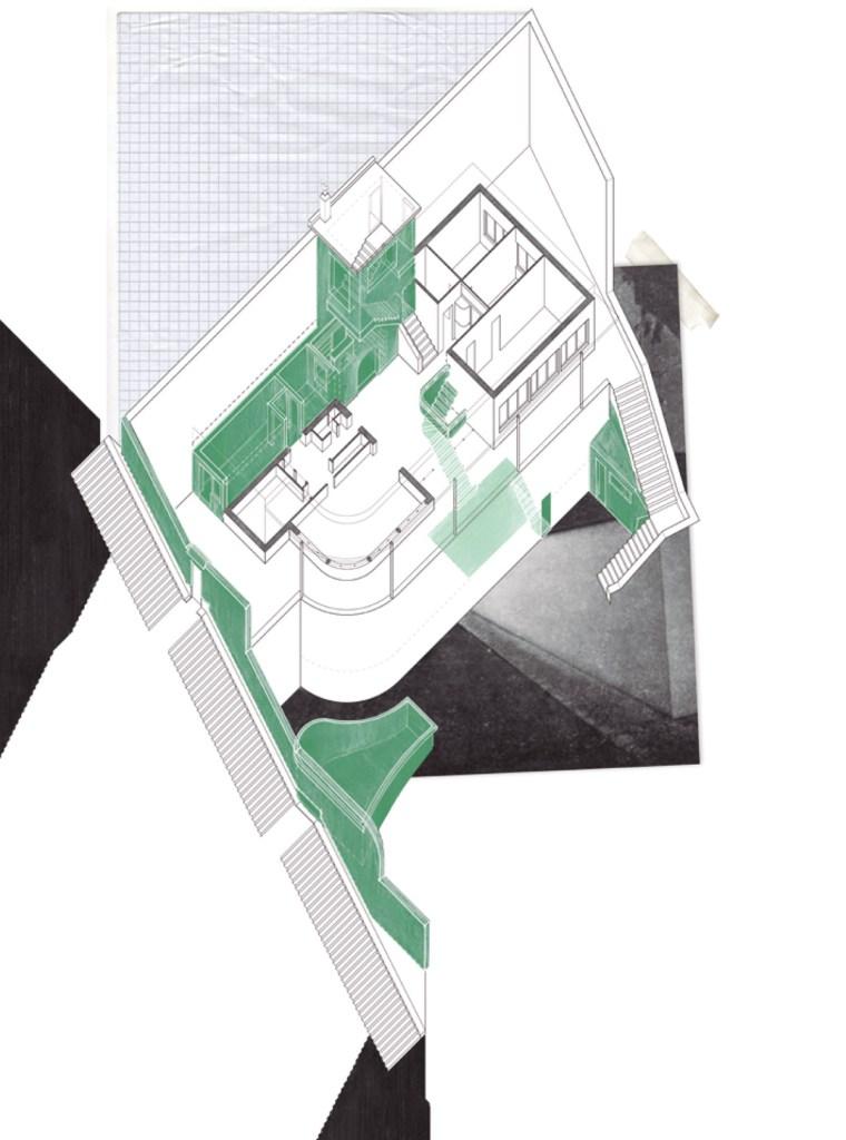 artists-in-architecture-la-casa-vilaro-interpretada-por-ben-weir-jose-hevia-11