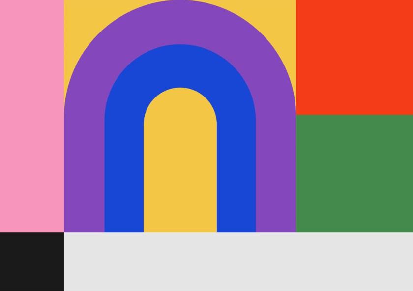 barcelona-design-week-20-ningun-diseno-es-neutro-desde-una-perspectiva-de-genero-08