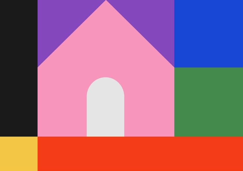 barcelona-design-week-20-ningun-diseno-es-neutro-desde-una-perspectiva-de-genero-10