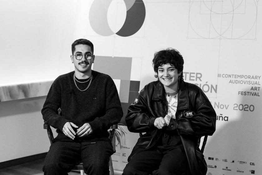 interseccion-iii-festival-de-arte-audiovisual-contemporaneo-10