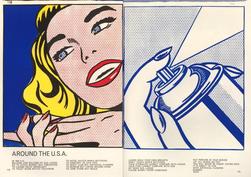 sueno-americano-fundacionlacaixa-02