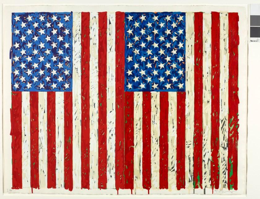 sueno-americano-fundacionlacaixa-07