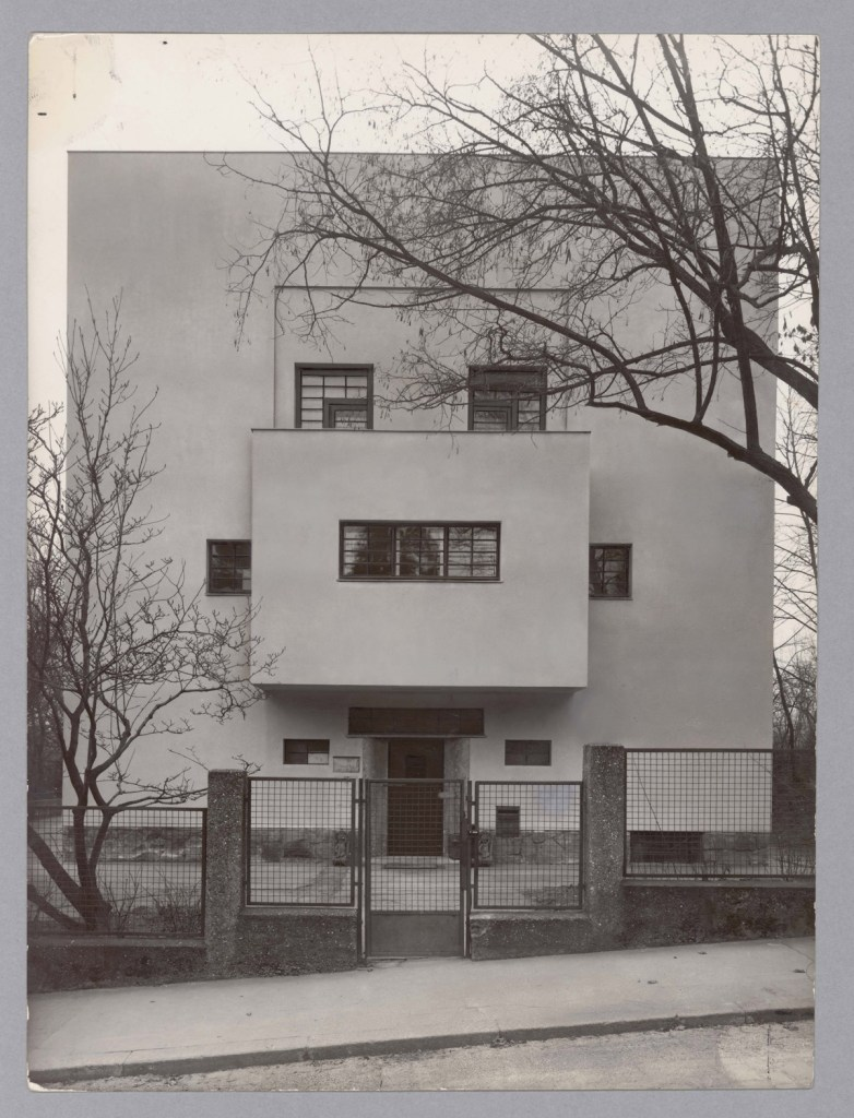 adolf-loos-casas-privadas-09
