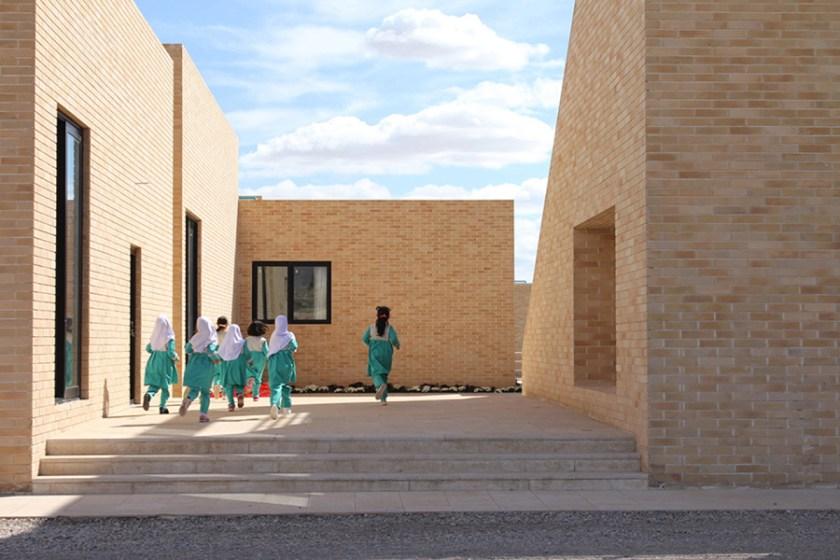complejo-educativo-noormobin-el-barrio-como-espacio-de-aprendizaje-01