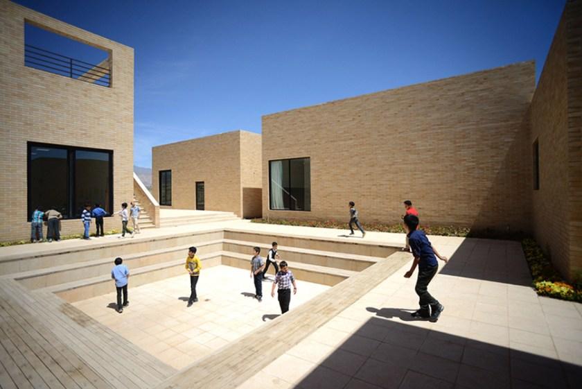 complejo-educativo-noormobin-el-barrio-como-espacio-de-aprendizaje-04