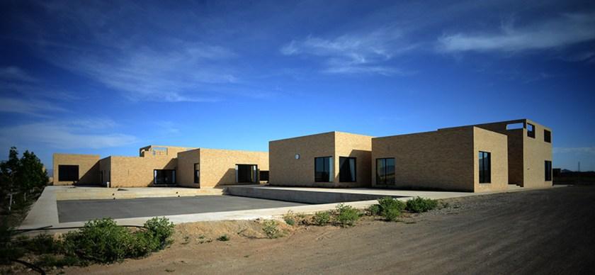 complejo-educativo-noormobin-el-barrio-como-espacio-de-aprendizaje-05