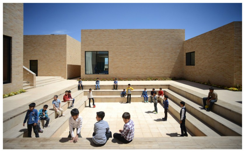 complejo-educativo-noormobin-el-barrio-como-espacio-de-aprendizaje-07