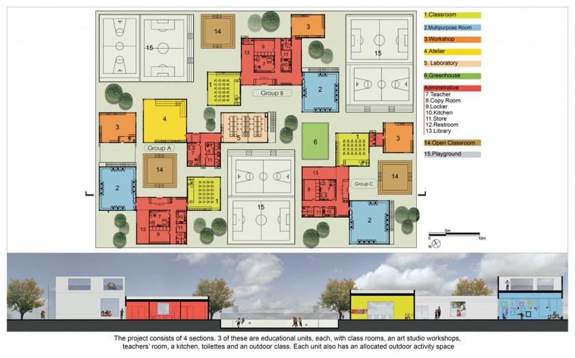 complejo-educativo-noormobin-el-barrio-como-espacio-de-aprendizaje-11
