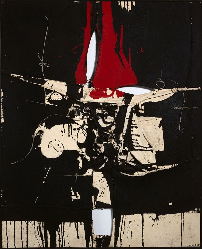 de-miro-a-barcelo-un-siglo-de-arte-espanol-13