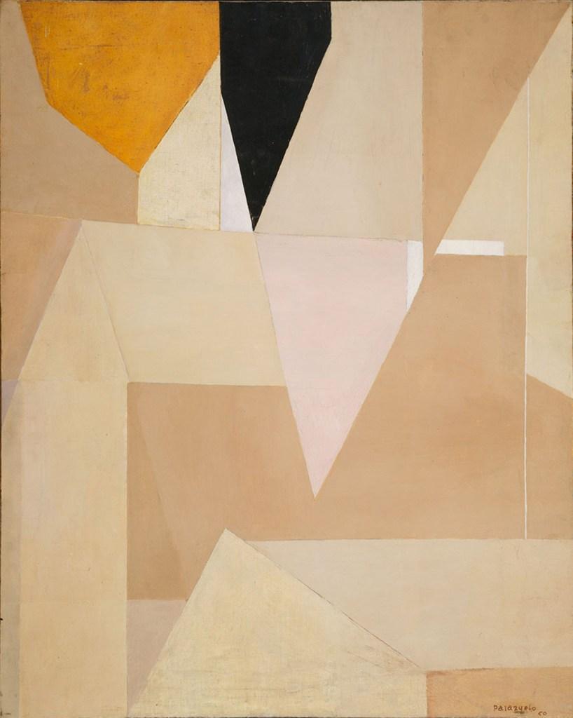 de-miro-a-barcelo-un-siglo-de-arte-espanol-16