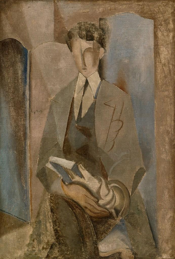 de-miro-a-barcelo-un-siglo-de-arte-espanol-26