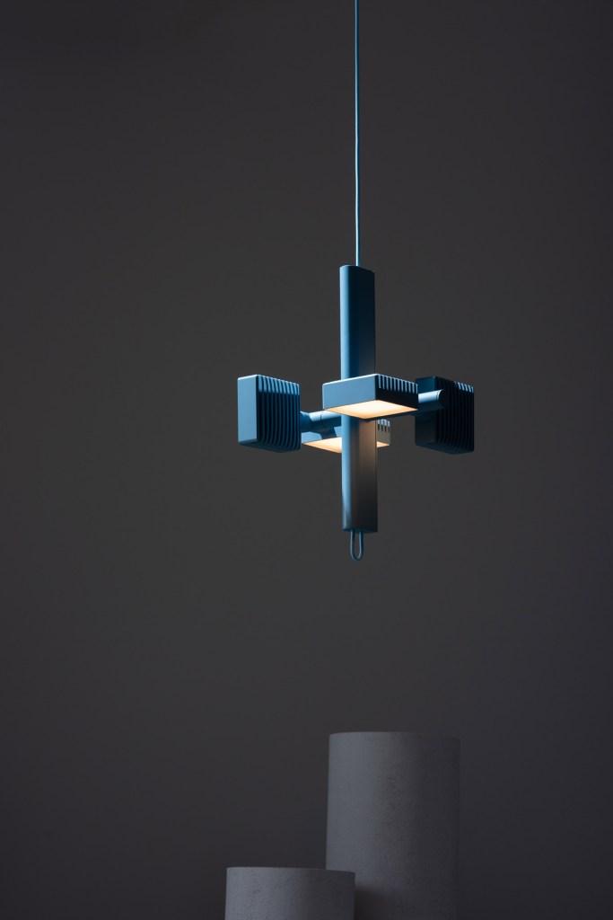 dorval-una-luz-intrigante-vintage-y-espacial-06