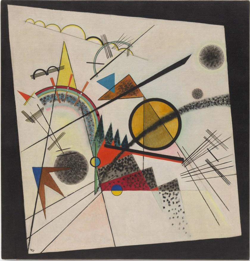 kandinsky-la-emocion-de-la-abastraccion-11