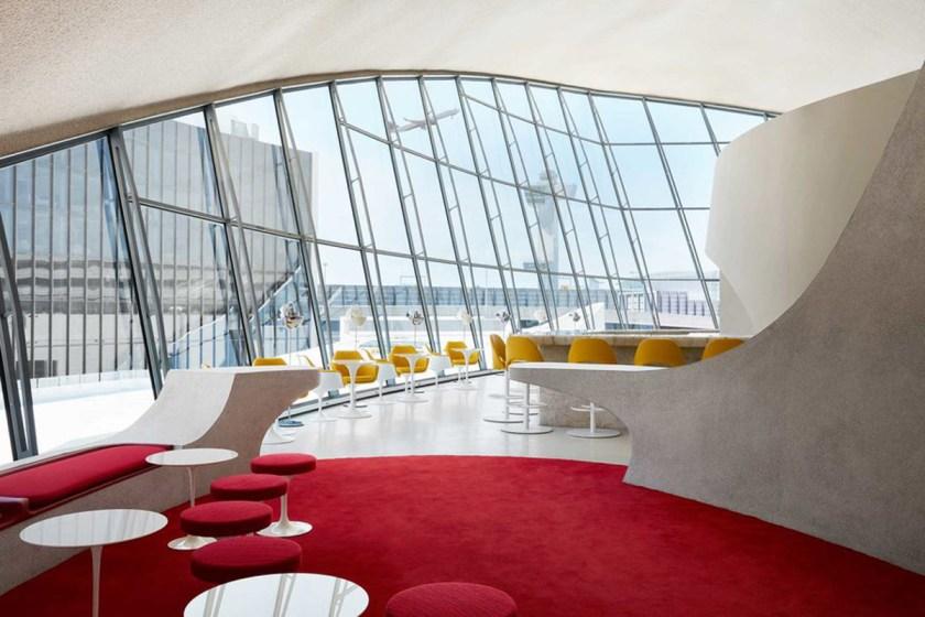eero-saarinen-la-unica-arquitectura-que-me-interesa-es-la-arquitectura-como-arte-eso-es-lo-que-quiero-perseguir-15