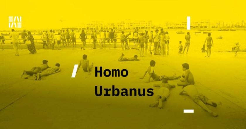 homo-urbanus-analizando-el-urbanismo-de-10-ciudades-01