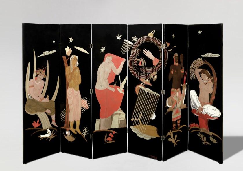 modernisme-el-nacimiento-de-las-industrias-artisticas-09