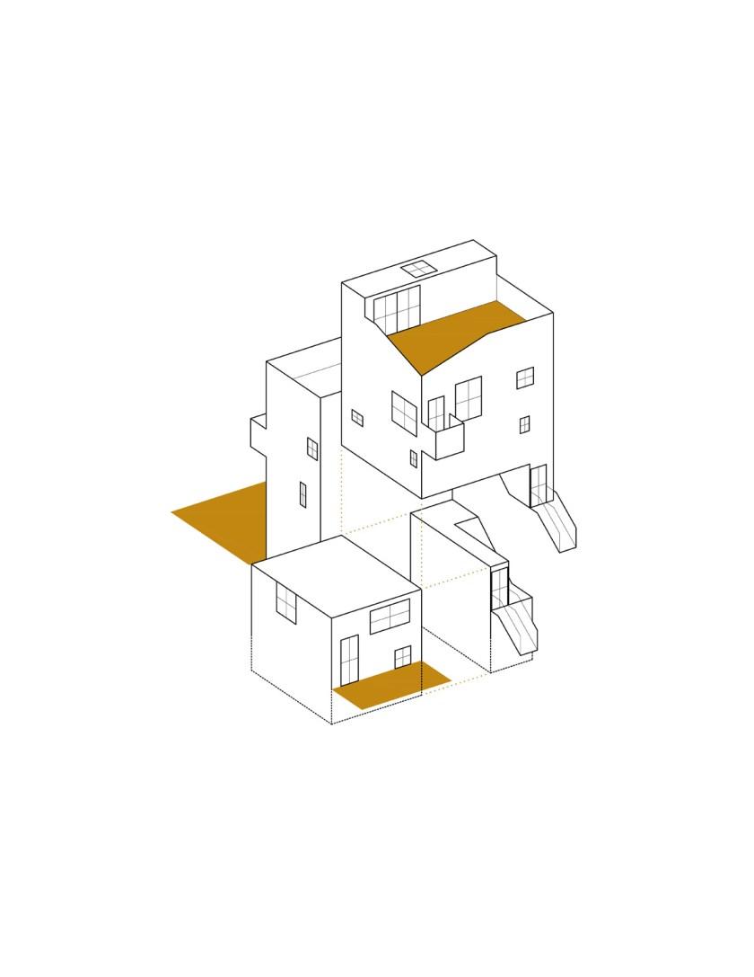 nmbhd-reexaminando-la-forma-en-que-vivimos-F03