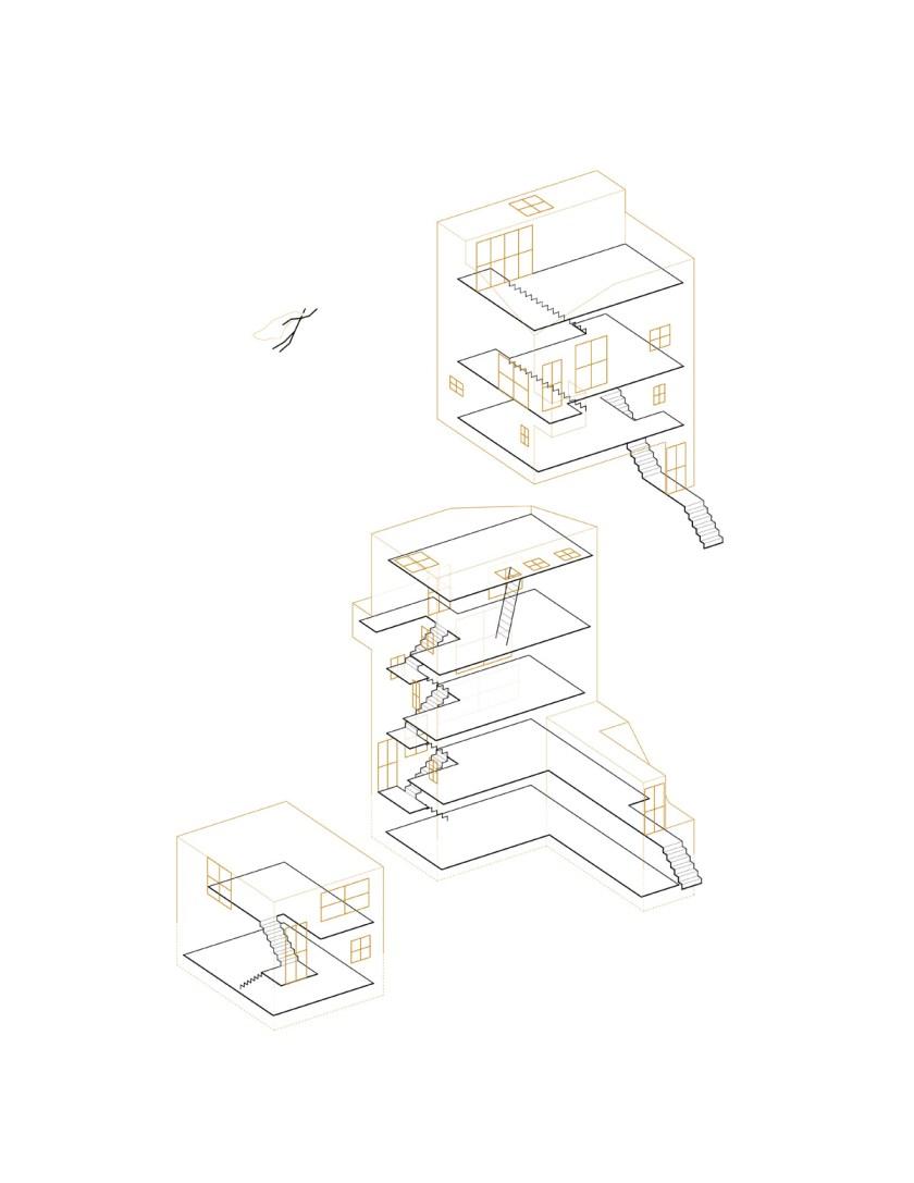 nmbhd-reexaminando-la-forma-en-que-vivimos-F04