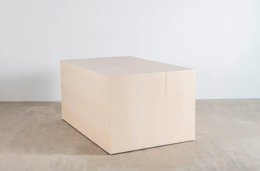 connected-hecho-juntos-a-distancia-Sabine-Marcelis-01