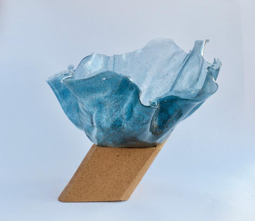 materia-gris-la-revolucion-de-los-biomateriales-081