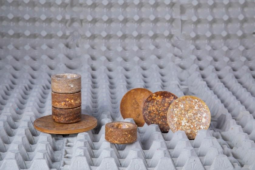 materia-gris-la-revolucion-de-los-biomateriales-112
