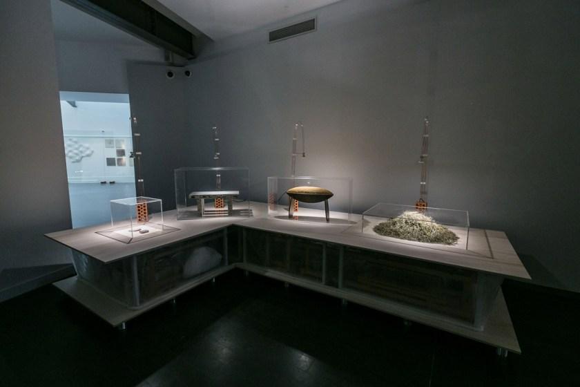 materia-gris-la-revolucion-de-los-biomateriales-169