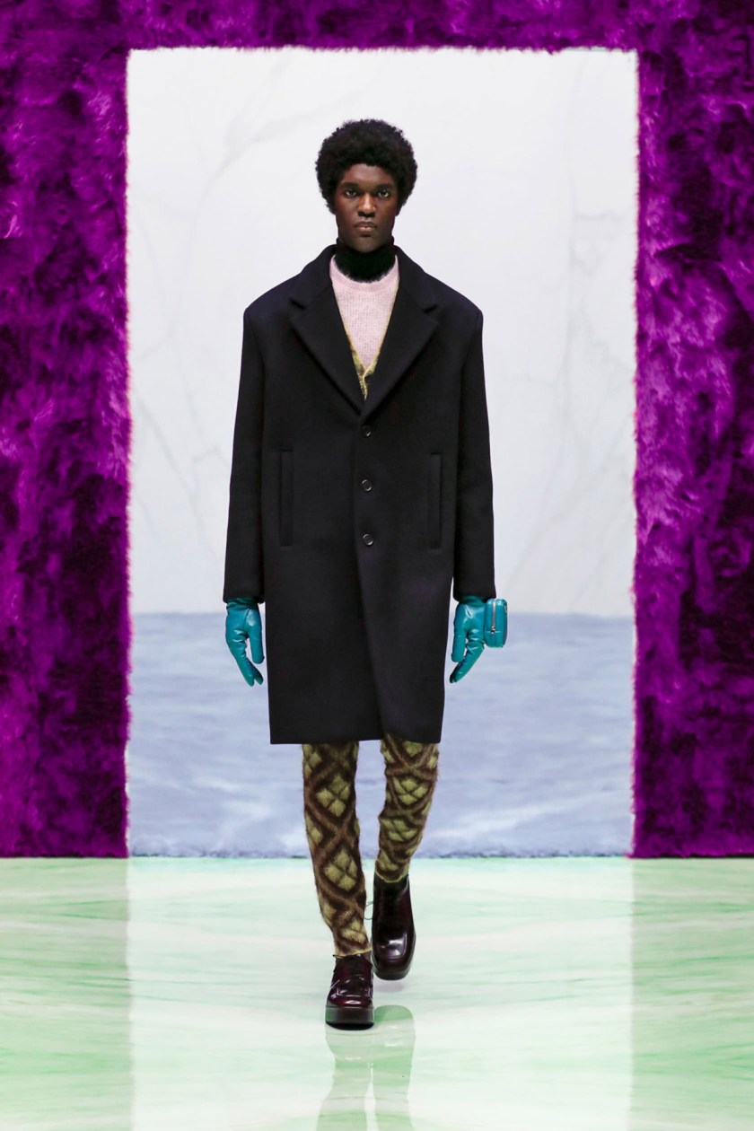 milano-fashion-week-optimismo-masculino-10