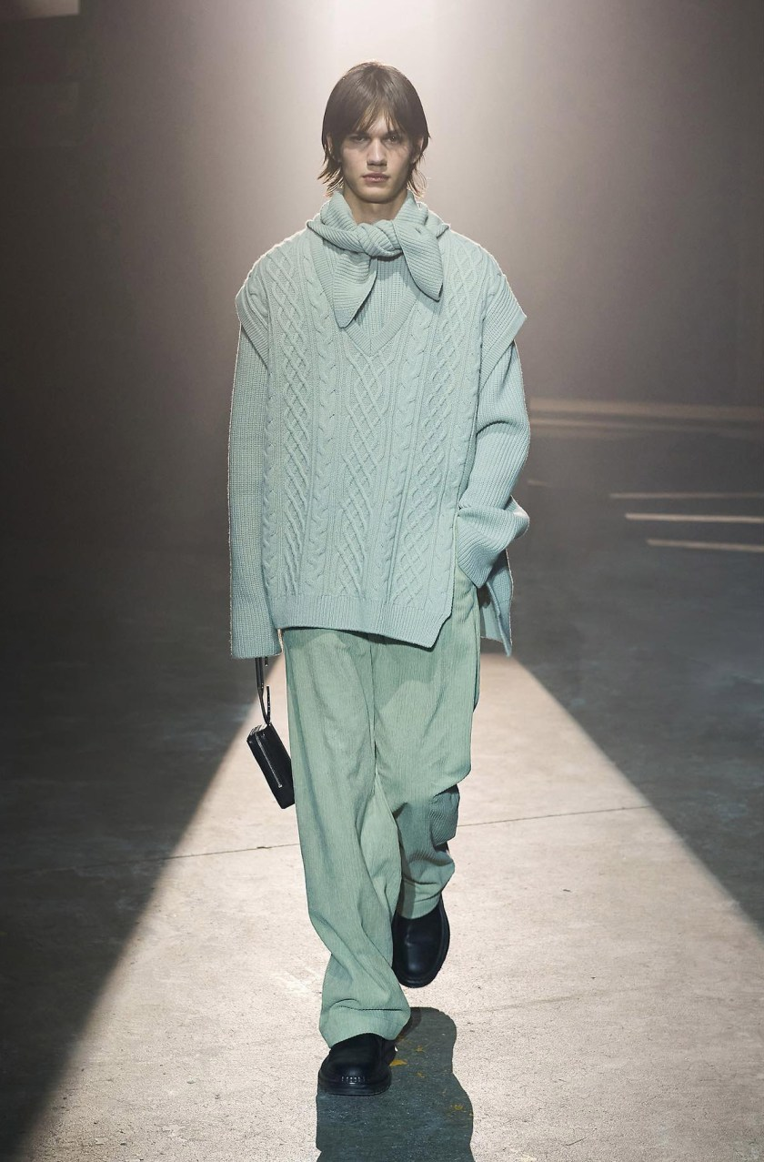 milano-fashion-week-optimismo-masculino-31