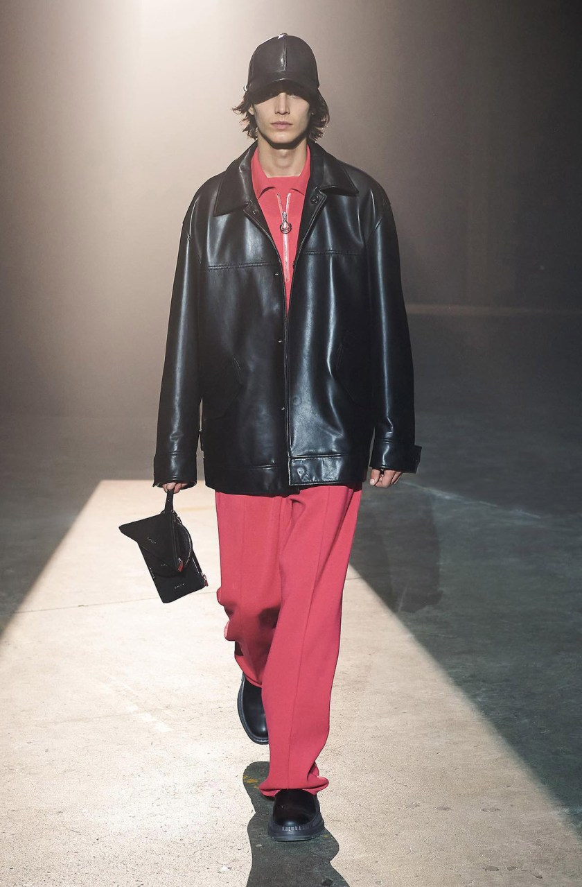milano-fashion-week-optimismo-masculino-37