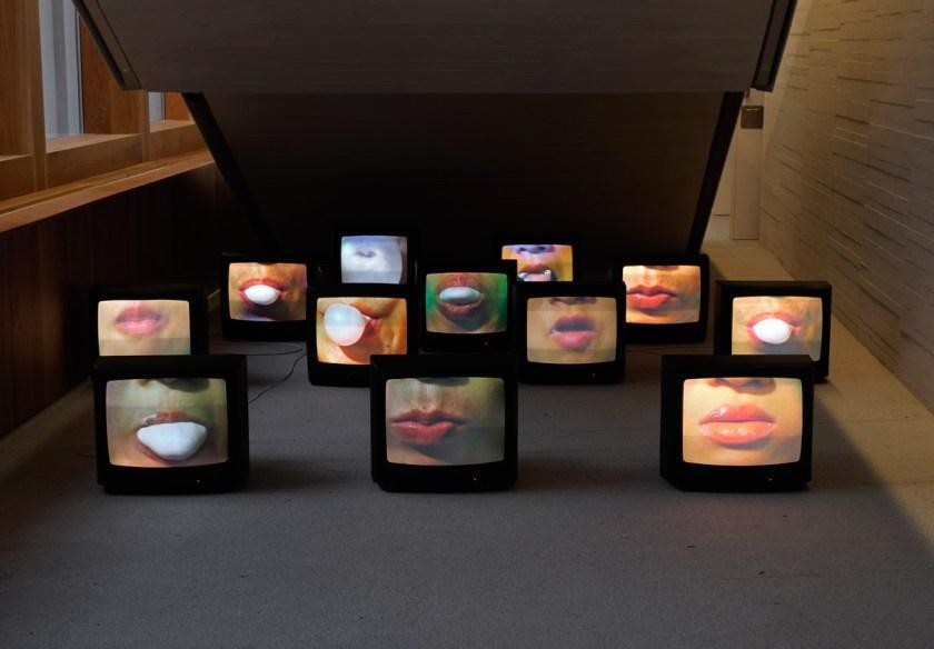 museo-helga-de-alvear-una-necesidad-hecha-realidad-18