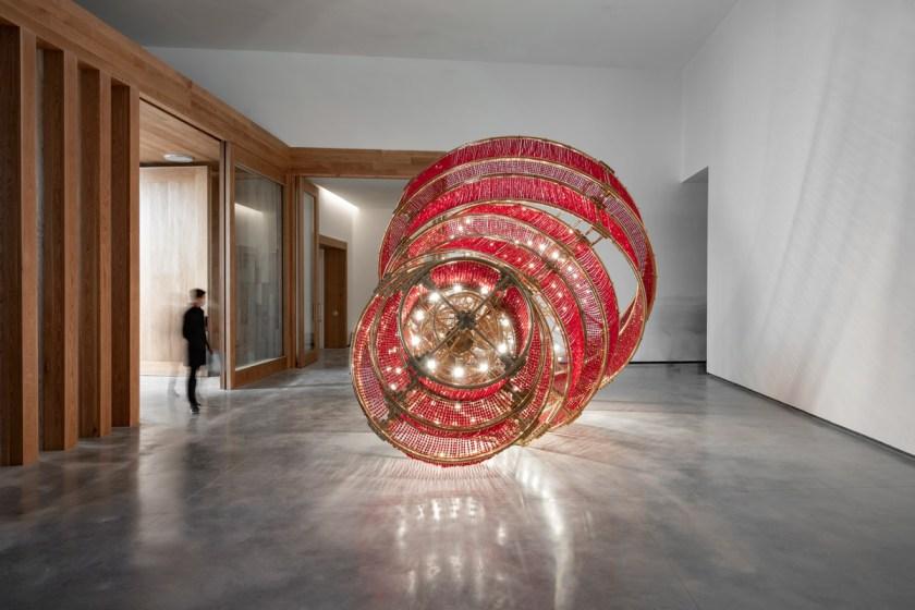 museo-helga-de-alvear-una-necesidad-hecha-realidad-19