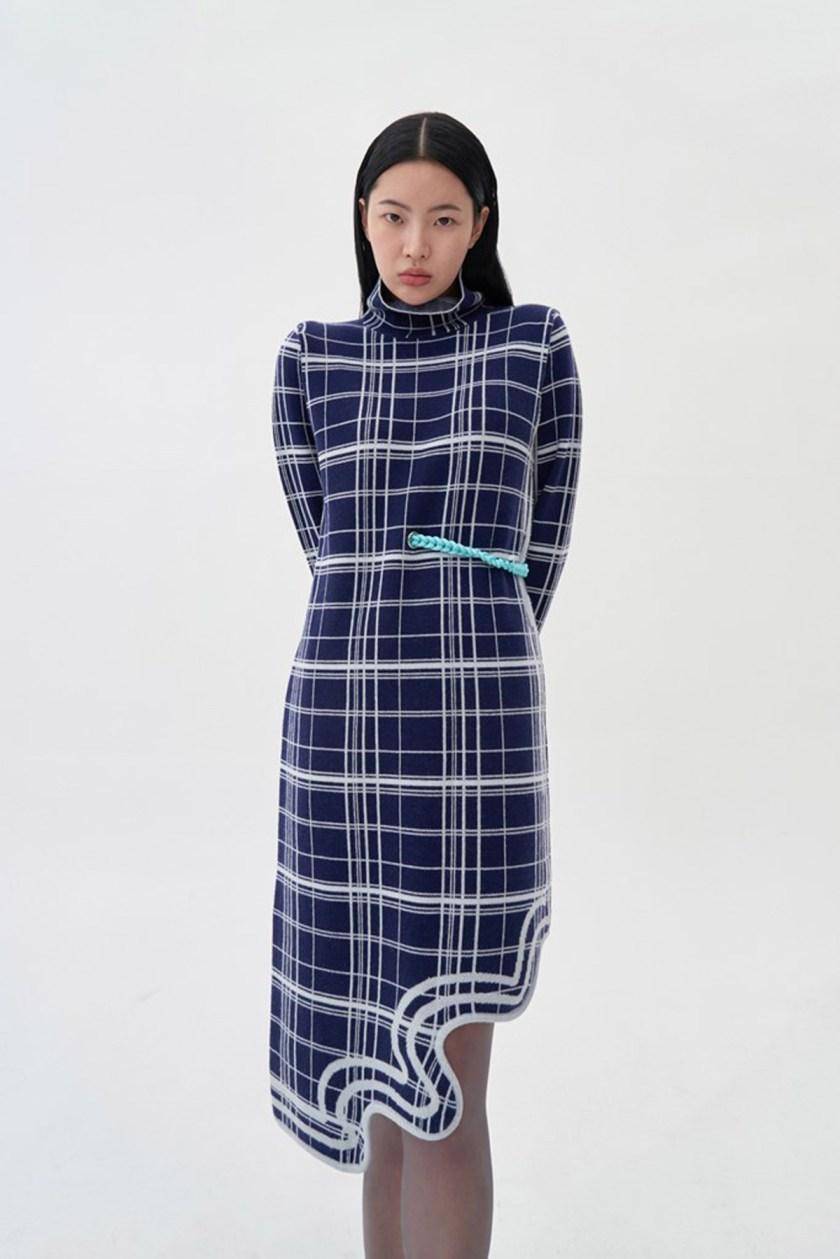 new-york-fashion-week-contencion-desde-la-gran-manzana-09