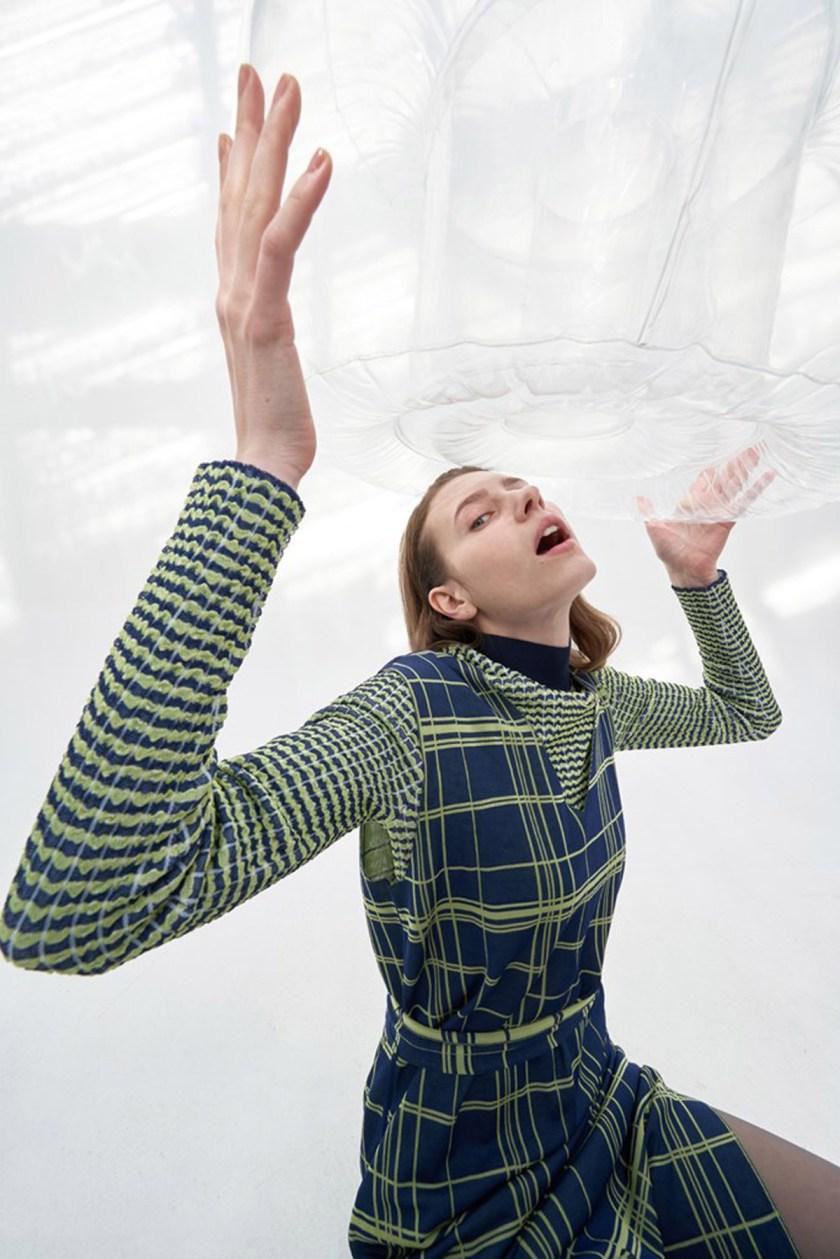 new-york-fashion-week-contencion-desde-la-gran-manzana-11