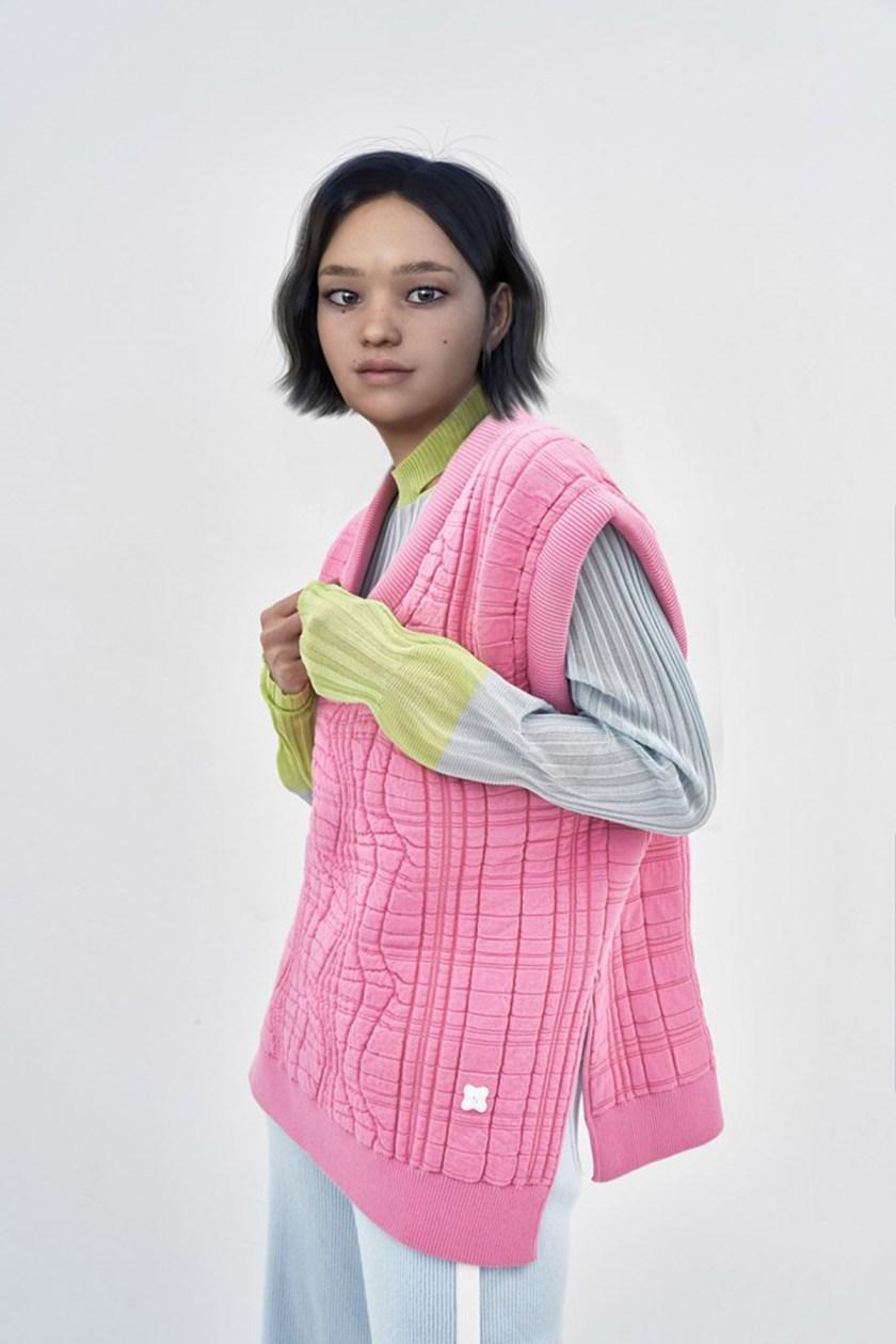 new-york-fashion-week-contencion-desde-la-gran-manzana-13