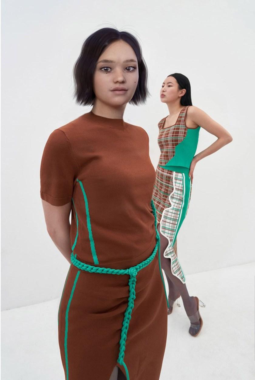 new-york-fashion-week-contencion-desde-la-gran-manzana-15