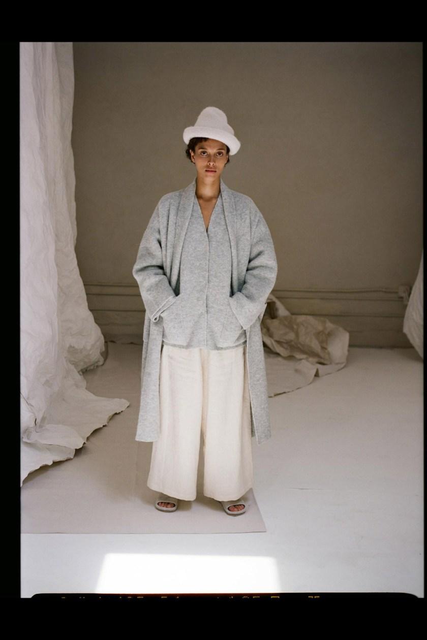 new-york-fashion-week-contencion-desde-la-gran-manzana-19