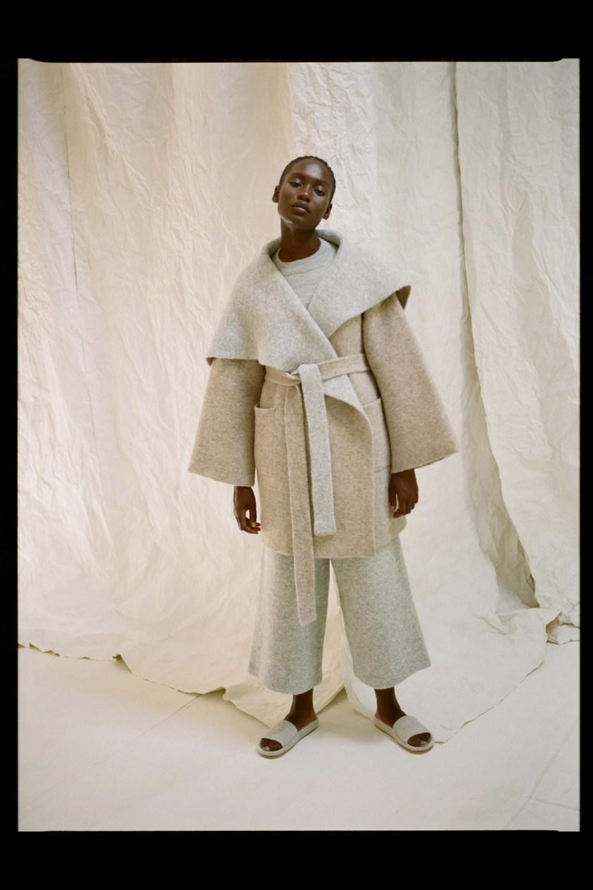 new-york-fashion-week-contencion-desde-la-gran-manzana-21