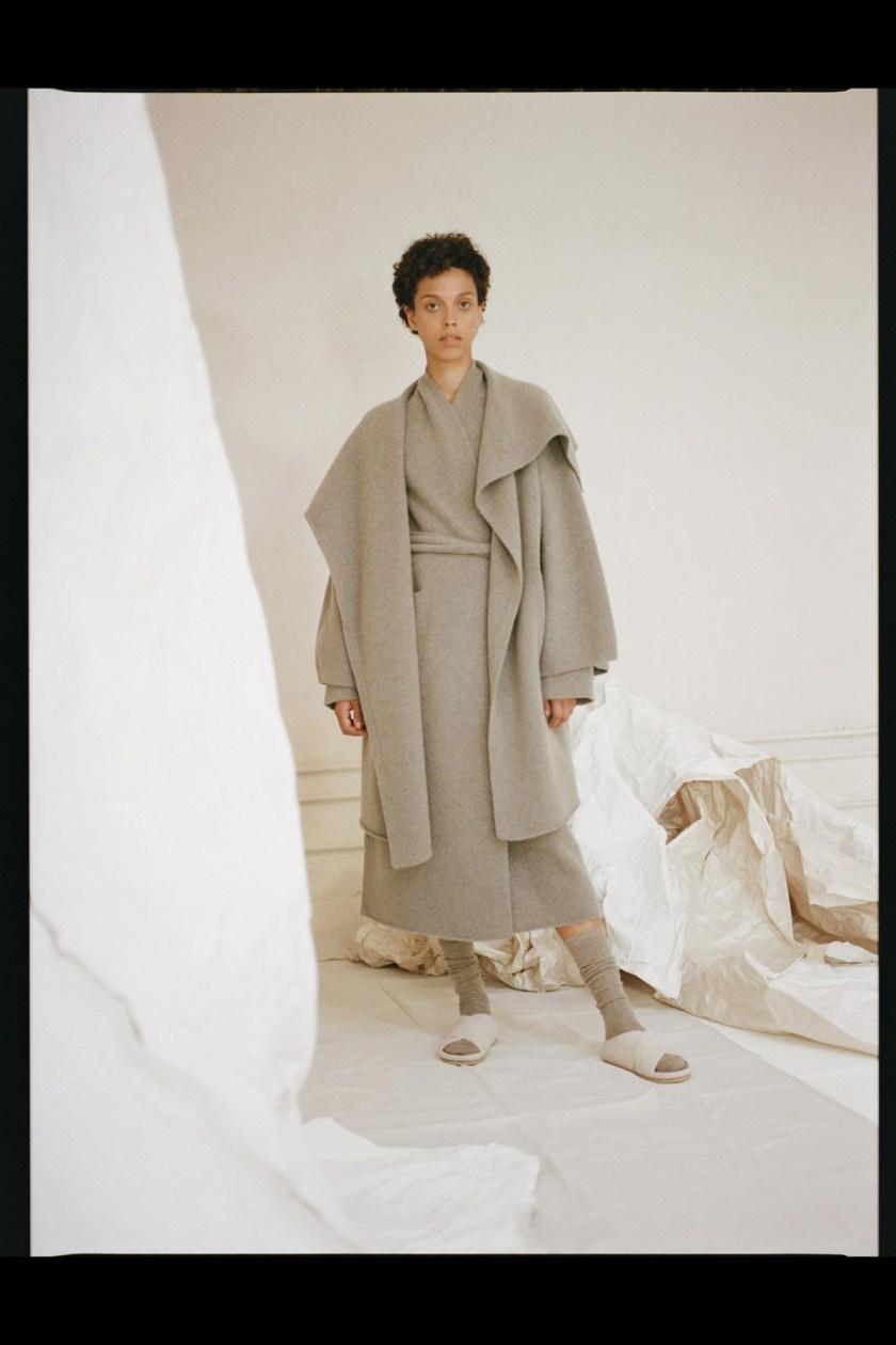 new-york-fashion-week-contencion-desde-la-gran-manzana-24