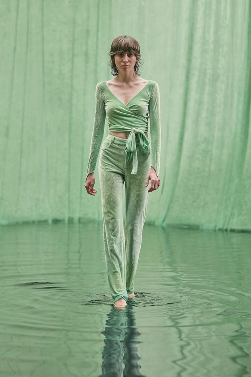 new-york-fashion-week-contencion-desde-la-gran-manzana-28